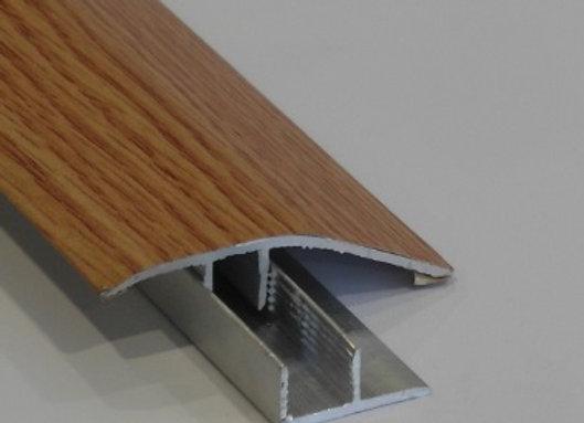 Aluminium Ramp            Length  2.7 metres