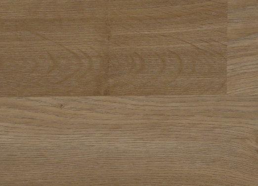 Natural Oak      ($16- Per m2)