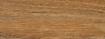 Dallas Oak Floor accessories / trims Perth