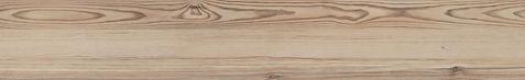 Trend Structure Plank  Nordic Pine.jpg