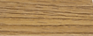 Perth Golden Oak Floor accessories / trims