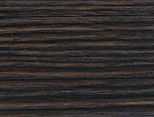 black grey trims laminate