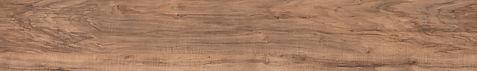 Trend Structure Plank  Durango Pecan.jpg