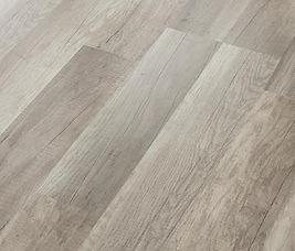 monument Oak Laminate flooring