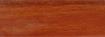 Jarrah Floor accessories / trims Perth