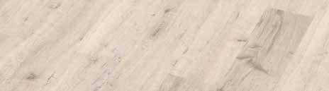 Amundsen White Oak.jpg