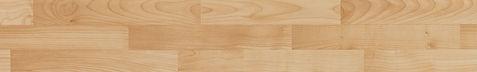 Trend Structure Plank 3 Strip Ahorn.jpg