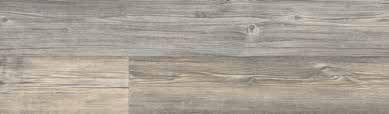 Maritim Pine Grey.jpg
