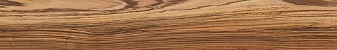 laminate floor Trend Structure Plank Zebrano
