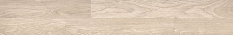Plank Natural Silk Cream Oak laminate floor