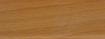 Beech  Floor accessories / trims Perth