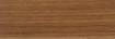 Perth Navada Oak  Floor accessories / trims