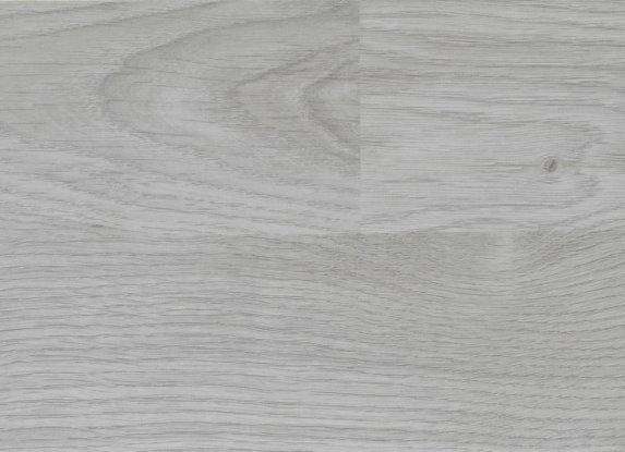 Cream Oak   ($16- per m2 )