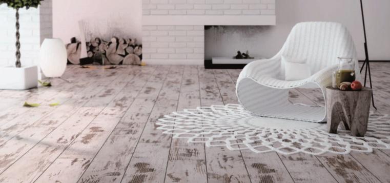 Laminate Floors Perth Online Prices Importer Direct German Laminates