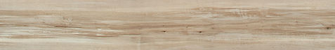 Trend Structure Plank Hartley Maple.jpg