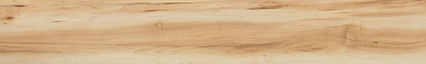 Trend Structure Plank  Comedo Maple.jpg