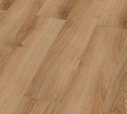 Popular laminate floor