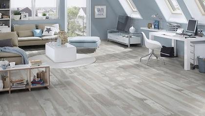Street Level Laminate floor JPG