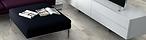 Light Grey Oak $26- m2. Box size 1.646sqm . Total price per box $42.79