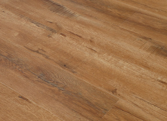 12 mm Rustic Spotted Gum $22- M2