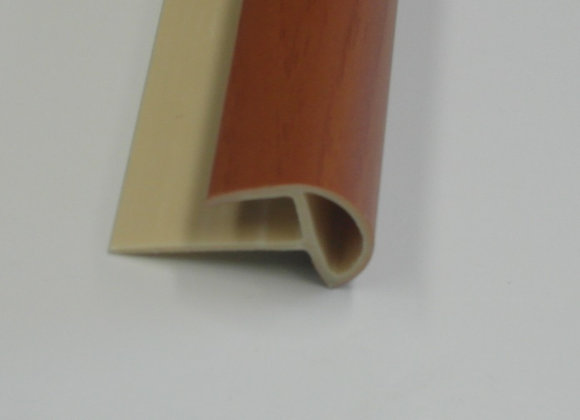 8 mm Stair nose