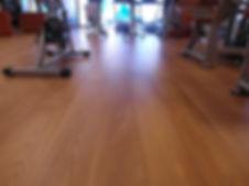 Classen Laminate floor Perth