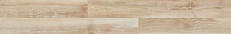 Trend Structure Plank  Nordic Ash.jpg