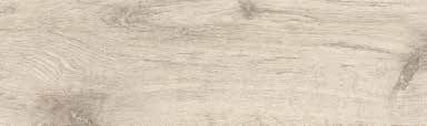 Amundsen white oak 1.jpg