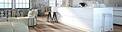 Oak Various Natural $22 - m2. Box size 2.00 sqm . Total price per box $44-