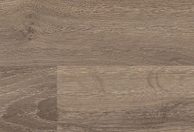 Plank Natural Silk Stone Oak.jpg