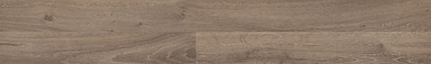 Plank Natural Silk Stone Oak laminate floor
