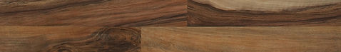 Trend Structure Plank  Walnut 2 Strip.jpg