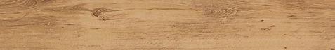 laminate floor Trend Structure Plank Traubeneiche