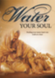 Water Your Soul - Cover(s)2.jpg