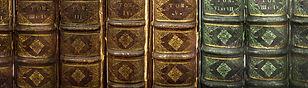 Category-Books12.jpg