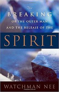 Nee-Release of the Spirit.jpg