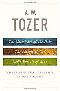 Tozer-Knowledge of the Holy.jpg