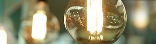 Category-Light3(c)1.jpg