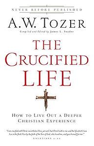 Tozer-The crucified life.jpg
