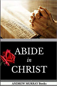 Murray-Abide in Christ.jpg
