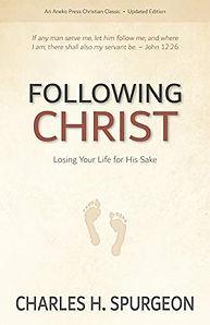 Spurgeon_–_Following_Christ.jpg