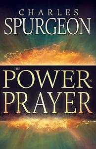 Spurgeon - Prayer.jpg