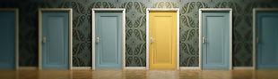 Category-Doors1(c).jpg