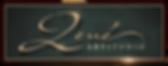 Lee Art Studio Logo