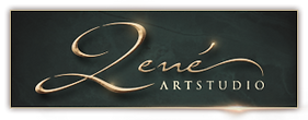Lee Art Studio Logo