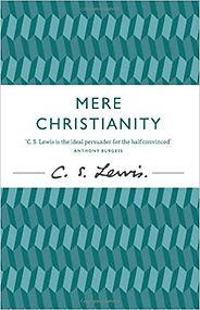 Lweis - Mere Christianity.jpg