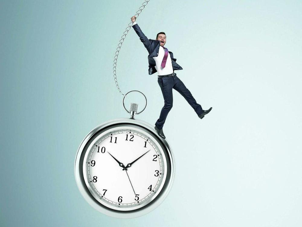 Aprovecha más horas a menor precio con los Pack