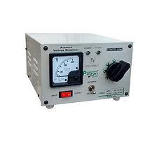 prime-voltage-stabilizer-500x500.jpg