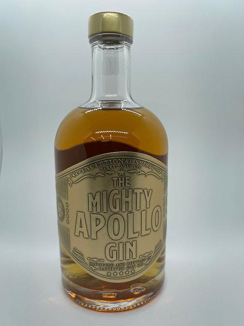 Mighty Apollo Gin
