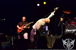 Fest Performance 11